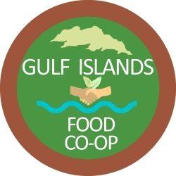 Gulf Islands FOOD CO-OP